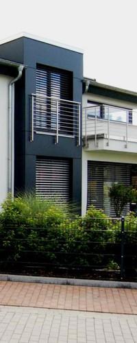 Haus-G-1.jpg